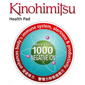 Health Pad (Choose Qty)
