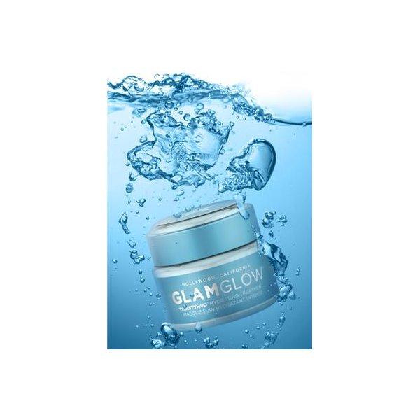 ThirstyMud Hydrating Treatment (50gr)
