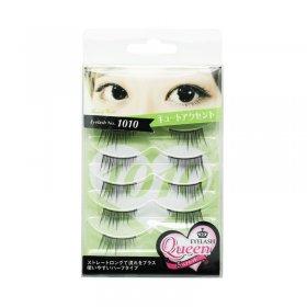 Queen Eyelash (Choose Type)