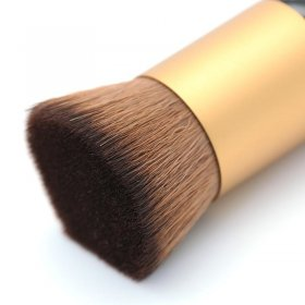 Multi Foundation Brush (Choose Type)
