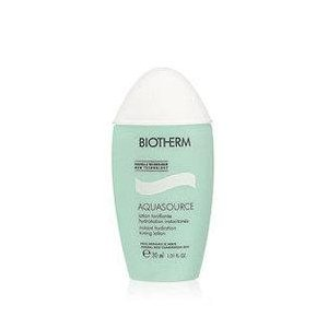 Aquasource lotion tonifiante instant hydratation toning lotion (125ml)
