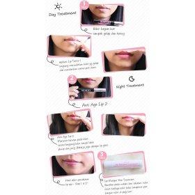 Lip Spa
