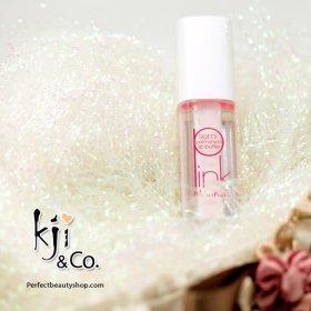 Pink Marker - Lip Tint 72 jam