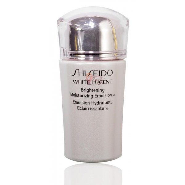 White Lucent Brightening - Moisturizing Emulsion (15ml)