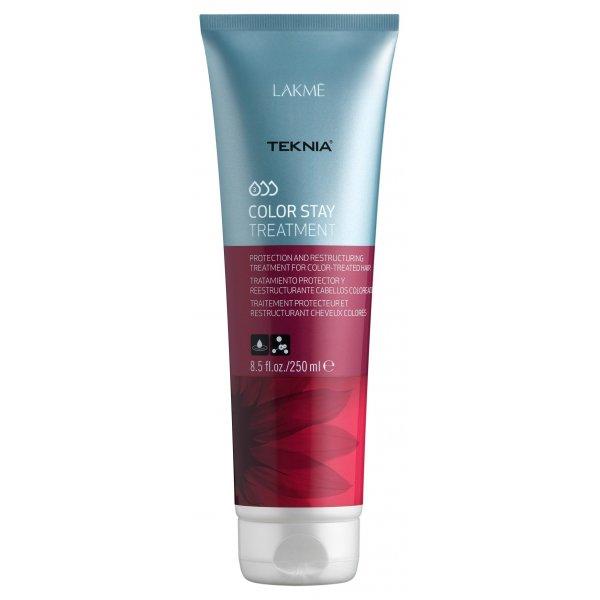 Teknia - Colorstay Treatment(250ml)