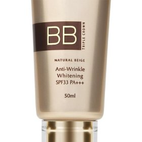 Triple Crown BB Cream SPF33 PA+++(50ml)