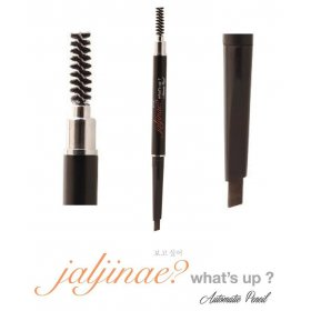 Jaljinae Pencil - Eyebrow