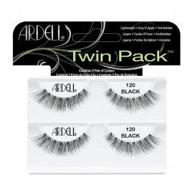 Twin Pack Lash 61772/ 120