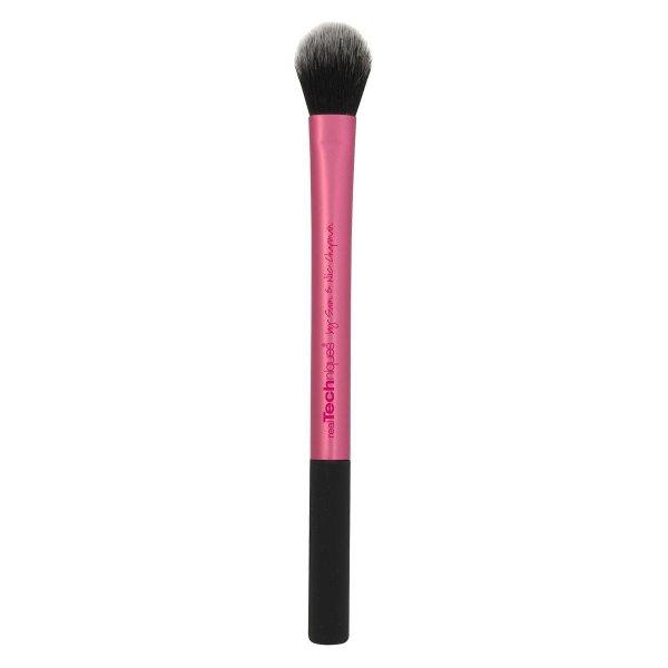 1413 Setting Brush