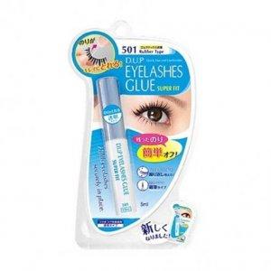 Eyelashes Glue 501N Latex