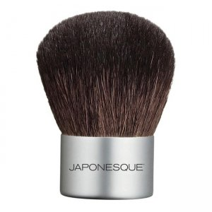 BP-338 Bronzer-Squirrel Brush