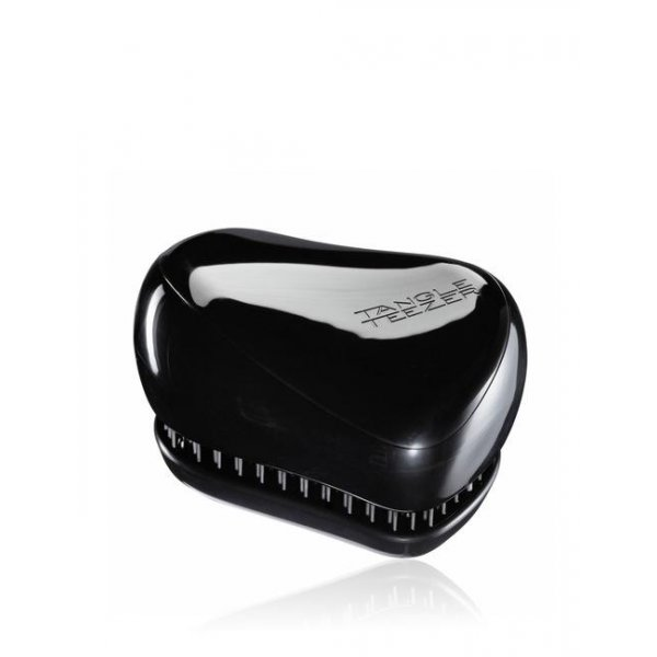 Compact Styler CS-BB-010210 Rock Star Black