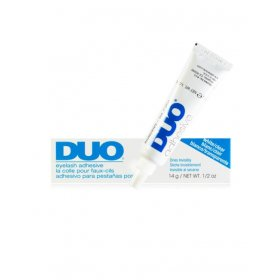 563015 DUO Lash Adhesives 0.5oz Surgical