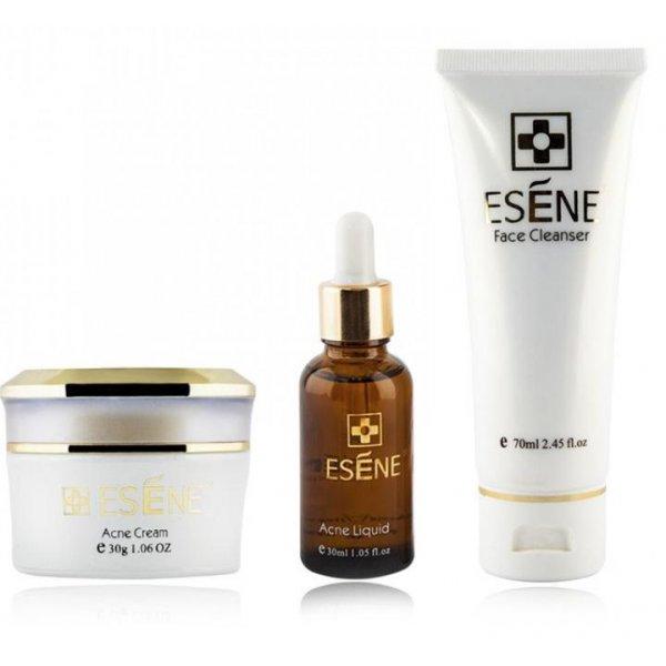 Acne Series