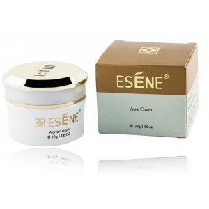 Acne Cream (30g)