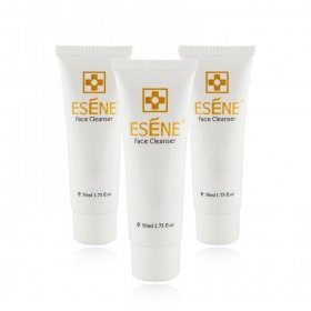 Face Cleanser (50 ml)