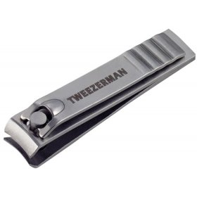 3013 Stainless Steel Fingernail Clipper