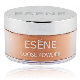 Loose Powder (Choose Color)