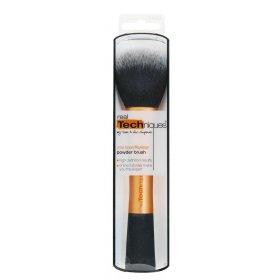 1401 Powder Brush