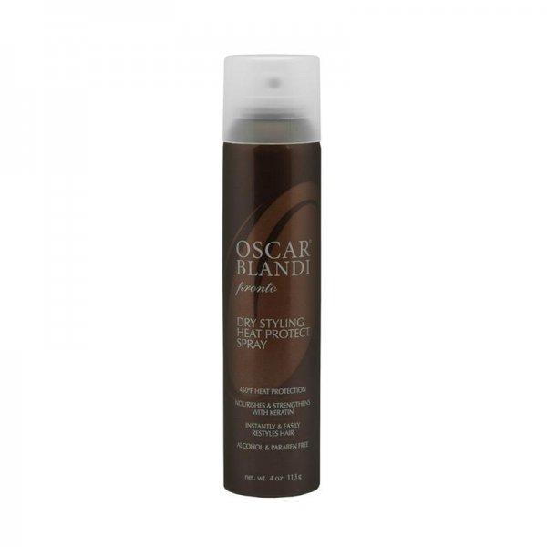 Natures Organic Care Dry Nourish Shampoo (400ml). Source · (DG) Dry Shampoo - Heat Protect Spray