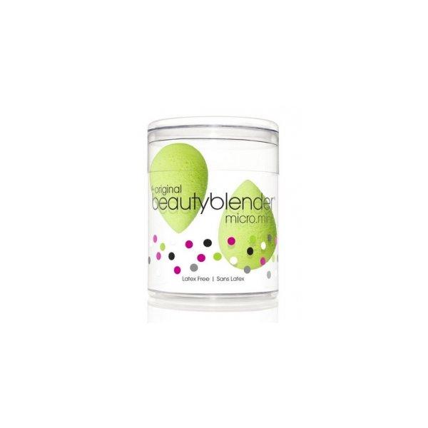 Beauty Blender - Micro Mini (Green)