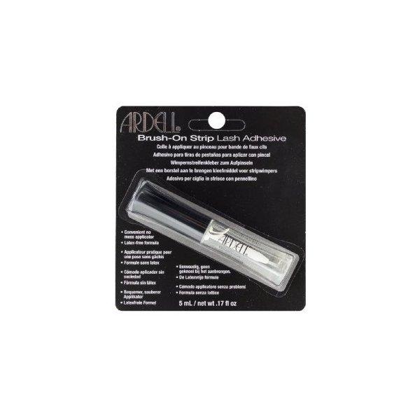 52360 Brush-on Lash Adhesive