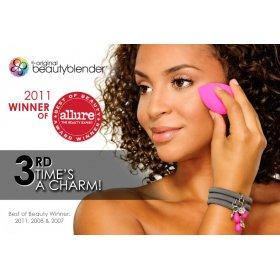 Beauty Blender - Original (Pink)