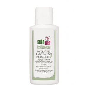 Anti Dry Hydrating Body Lotion (200 ml)