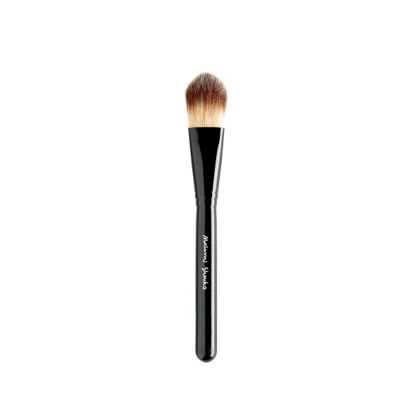 302 Foundation Brush