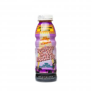 Hollywood 24H Miracle Diet (473ml)