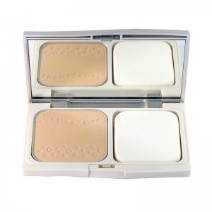 Concealer Foundation UV 02