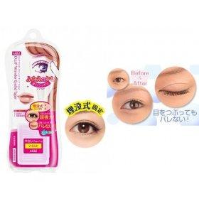 D-UP - Wonder Eyelid Tape (Japan)