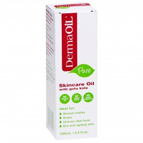 Skin Care Oil (100ml)