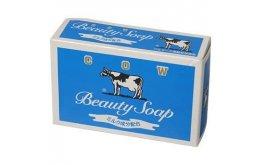 Brand Soap box (Jasmine) (3pcs x 85 gr)