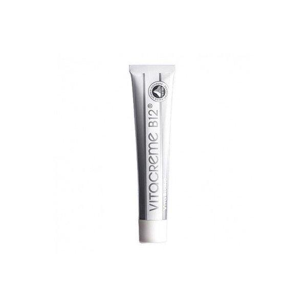 Lightening Beauty Cream (50ml)