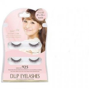 Lashes 925 Secret Line Brown Mix