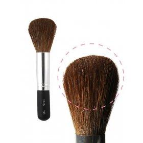 103 Large Powder Brush