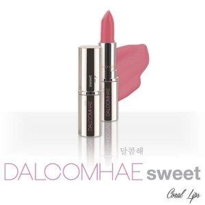 Lipstick - Dalcomhae