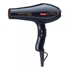 Pro Hair Dryer (VE 8811)