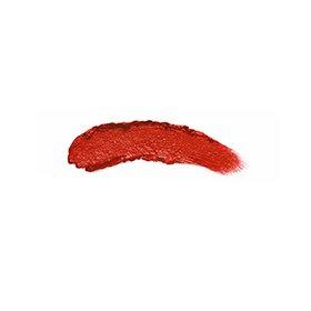 Sugar Lips Lipstick (Dark Red)
