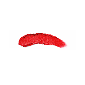Sugar Lips Lipstick (Red)