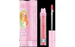 Lush Syrup Lip Gloss (Peach Pink)