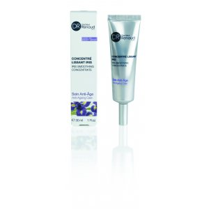 Iris Smoothing Concentrate