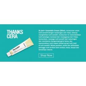 Ceramidin Cream (50ml)