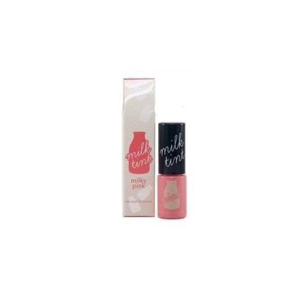 Milk Tint (Milky Pink)