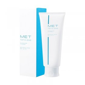 MET Tathione - Whitening Lotion (150ml)