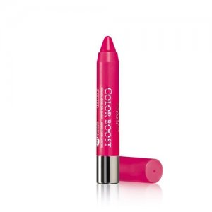 Color Boost Lip Crayon - 02 Fuchsia Libre