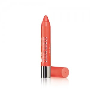 Color Boost Lip Crayon - 03 Orange Punch
