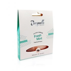 Invisible Eyelid - Fresh Mint Full Pack