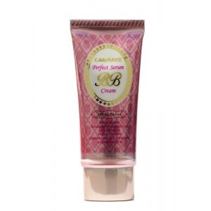 Perfect Serum BB Cream (01)